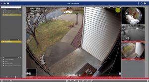 Blog - Video Security Installation Repair Service | Tampa
