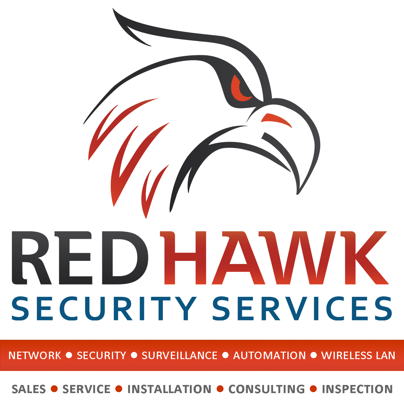Blog - Video Security Installation Repair Service | Tampa | Central
