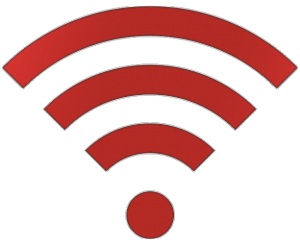 Krack Hack - Patch all devices with wpa2 wifi wireless security