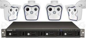 Tampa Area HD Video Security, surveillance system Installation, Sales, repair service.